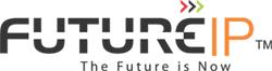 FutureIP